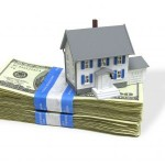 2013-01-10 - Mortgage Insurance Tax Deduction Extended to 2013 - pic