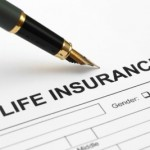 2013-07-16 - How Much Life Insurance Do I Need - pic